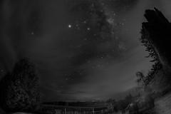 a l d e a c o s m i c a (creonte05) Tags: chile blackandwhite bw blancoynegro night noche nikon flickr nightshot explore universe universo 2016 braunau nightpic flickrnight d7100 eduardomiranda