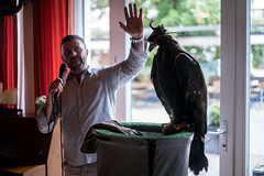 IPhO 2016 - Pascal Sommer-05353.jpg (IPhO 2016) Tags: sommer pascal 2016 ipho