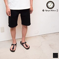 July 09, 2016 at 11:05PM (audience_jp) Tags: fashion   denim  style    mens     webstore upscapeaudience madeinjapan nowavailable audience    ladys