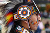 ajbaxter160716-0457 (Calgary Stampede Images) Tags: canada alberta calgarystampede 2016 allanbaxter ajbaxter