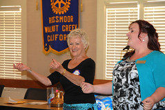 Neptune Society of Northern California Walnut Creek - Rossmoor Rotary