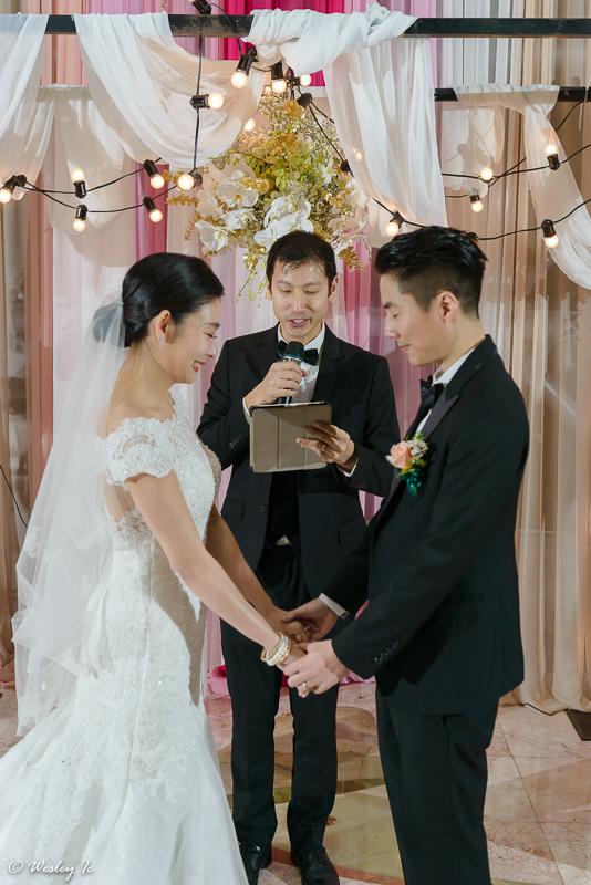 """""""婚攝,大直典華婚攝,婚攝wesley,婚禮紀錄,婚禮攝影""""""""LOVE7447"""""""