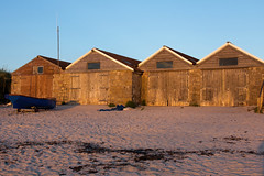 IMG_4368_edited-2 (Lofty1965) Tags: evening porthmellon beach shed boat islesofscilly ios