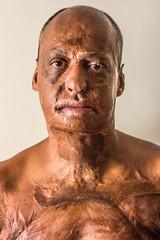 IMG_5333 (Marcelo Santos Braga I Fotografia) Tags: documental ensaio entrevista retrato marcelosantosbraga relato