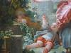 FRAGONARD Jean-Honoré,1754-56 - Le Colin-Maillard (Toledo) - Detail -d (L'art au présent) Tags: art painter details détail détails detalles painting paintings peinture peintures 18th 18e peinture18e 18thcenturypaintings 18thcentury detailsofpainting detailsofpaintings tableaux toledo fragonard jeanhonoré jeanhonoréfragonard colinmaillard blindman'sbluff jeu play game espiègle espièglerie mischief mischievous playful funny fun child baby enfant garçon boy petitgarçon littleboy pastorale pastoral taquin taquinerie teasing dress costume robe arbre arbres tree trees fleurs fleur flower flowers plante plantes plants plant foliage feuillage nature man homme femme woman jeunefemme beauté beauty stripped naked dénudé nu