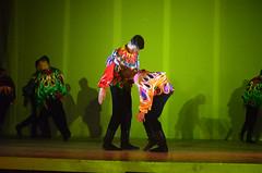 DSC_0559 (xavo_rob) Tags: xavorob rusia mosc mxico veracruz pozarica traje tpicode inerior artista gente danza