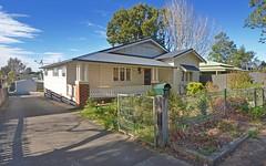 32 Shoalhaven Street, Nowra NSW