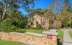 46 Highfield Road, Lindfield NSW