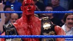 john cena VS great khali VS Umega || A History of WWE (wwefunnyclasher) Tags: john cena vs great khali umega || a history wwe