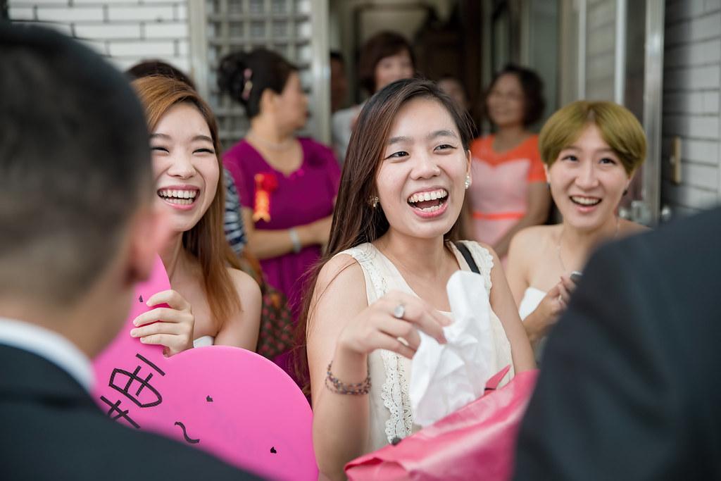 臻愛婚宴會館,台北婚攝,牡丹廳,婚攝,建鋼&玉琪110