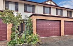 16/18-20 Knocklayde Street, Ashfield NSW