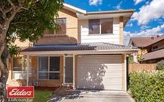 1/58-62 Frances Street, Lidcombe NSW
