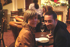 CCC-Holiday-Dinner-2009-023