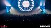 Supremacy 2016 - Mad Dog (Sunny4ya.com) Tags: supremacy artofdance aod sunny4yacom canon brabanthallen netherland raw hardstyle subzeroproject highvoltage chainreaction jackofsound digitalpunk warforce actofrage crypsis dsturb subsonik radicalredemption deletevip regain maddog denbosch mcnolz programhostile lasershow pyro firework