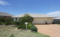 4 Brennan Drive, Goulburn NSW