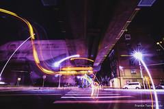 DSC_1555 (Frankie Tseng ()) Tags: portrait model modelshoot outdoormodelshoot details detailing detail outdoor outdoorportrait outdoorportraitphotography portraitphotography bw blackwhite blackwhitephotography bwphotography fade park nikon nikkor tokina tamron yongnuo flash yn568 sb900 f28 f4 f8 1224mm 1870mm 50mm 70300mm 90mm night lightgraffiti lighttrails led ledlights ledphotography graffiti taiwan
