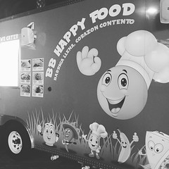 Good food truck. Too bad I'll never see it again. Well, maybe I'll come back to Orlando... #justvisiting #orlandoflorida October 14, 2016 at 09:45PM (Mikus36) Tags: good food truck too bad ill never see it again well maybe come back orlando justvisiting orlandoflorida