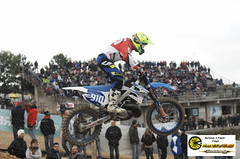 mxdcpom557 (reportfab) Tags: girls test speed fun teams jump track niceshot shot photos sunday tracks event moto curve motocross marche drivers paddock niceday bigevent agonism mxdc pistedellemarche motocrossdeicomuni