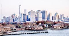 "DSC_0178-1-15 (""OptixArt"") Tags: nyc newyork manhattan wtc nakedcowboy fdny fbi protestor papd soard"