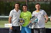 "foto 296 Adidas-Malaga-Open-2014-International-Padel-Challenge-Madison-Reserva-Higueron-noviembre-2014 • <a style=""font-size:0.8em;"" href=""http://www.flickr.com/photos/68728055@N04/15285294593/"" target=""_blank"">View on Flickr</a>"