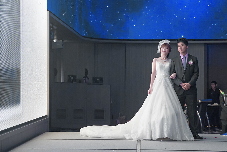 婚攝推薦,新莊頤品婚攝,婚攝,婚攝小棣,婚禮紀實,婚禮攝影,婚禮紀錄