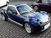 30 Smart Roadster Verdeck bb 01