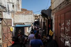 Suk (andrea.prave) Tags: market morocco fez maroc marocco medina mercato fes suk suq commercio   centrocitt almamlaka   sq visitmorocco almaghribiyya tourdelmarocco