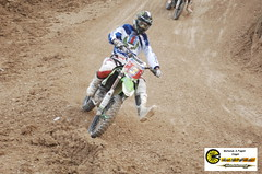mxdcpom598 (reportfab) Tags: girls test speed fun teams jump track niceshot shot photos sunday tracks event moto curve motocross marche drivers paddock niceday bigevent agonism mxdc pistedellemarche motocrossdeicomuni