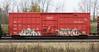 Vega/Nisho (quiet-silence) Tags: railroad art train graffiti railcar boxcar graff vega freight sry nwk ase fr8 nisho sry9334