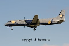 SE-KXP LMML 31-12-2014 (Burmarrad (Mark) Camenzuli Thank you for the 17.2) Tags: west cn europe aircraft air atp airline british registration aerospace 2056 lmml sekxp 31122014