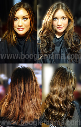 """Human Hair Extensions • <a style=""""font-size:0.8em;"""" href=""""http://www.flickr.com/photos/41955416@N02/15561654893/"""" target=""""_blank"""">View on Flickr</a>"""