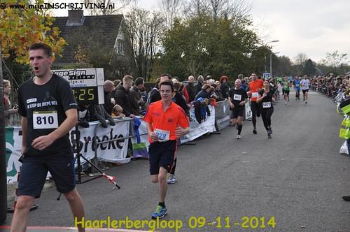 Haarlerbergloop_09_11_2014_0214