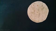La Luna de maz (Mar Goizueta) Tags: moon corn luna torta fajita maz