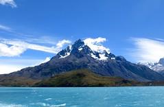 Torres del Paine-231