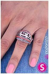 662_ring-orangekit1-box05