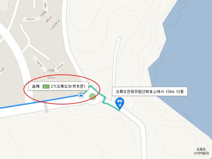 五六島嘉苑路線 001.jpg