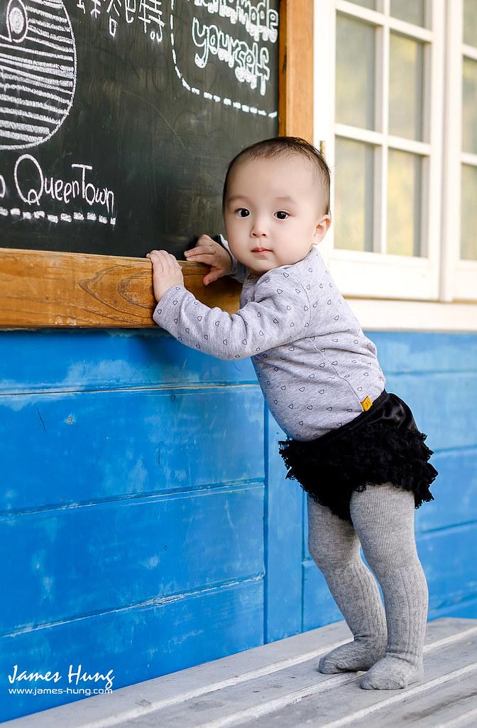 寶寶攝影,全家福合照,親子寫真,兒童戶外寫真,皇后鎮森林