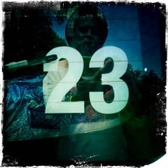 #BeardsAreAwesome (Rantz) Tags: selfportrait reflection self awesome beards ofme darwin 23 365 roger twentythree selfie mobilography rantz 23s are twentythrees johnslens northernterritiory hipstamatic beardsareawesome kodotxgrizzledfilm mobilographypad2014 psad2014