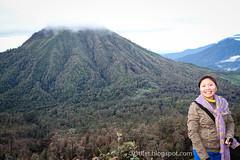 Ijen Crater Lucy3-9004rw (Luciana Adriyanto) Tags: travel indonesia landscape eastjava ijencrater kawahijen banyuwangi bondowoso v1olet lucianaadriyanto mtraung mtmeranti
