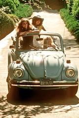 10468 (ierdnall) Tags: love rock hippies vintage 60s retro 70s 1970 woodstock miniskirt rockstars 1960 bellbottoms 70sfashion vintagefashion retrofashion 60sfashion retroclothes