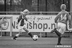 WS20150110_0265 (Walther Siksma) Tags: soccer voetbal d1 gelderland 2014 sdc ermelo o12 fchorst sdco12 fchorstd1