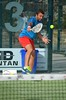 """mariano-gil-4-padel-2-masculina-torneo-padel-optimil-belife-malaga-noviembre-2014 • <a style=""""font-size:0.8em;"""" href=""""http://www.flickr.com/photos/68728055@N04/15643263379/"""" target=""""_blank"""">View on Flickr</a>"""