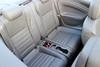 IMG_1342 (Jettica) Tags: car convertible vauxhall cabriolet cascada softtop roadtest vauxhallcascada