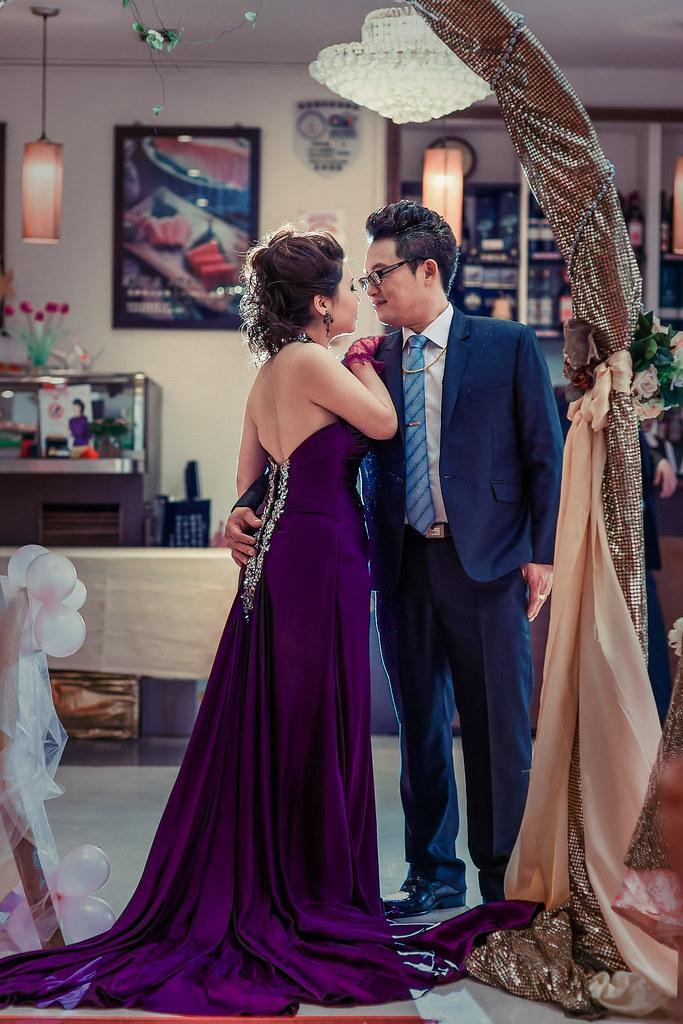 俊添&瀅如Wedding-56