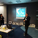 Wirral Radio Busines Network Launch 18.11.2014