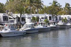 IMG_4675 (bpkfishinglodge) Tags: camping canal fishing boating rv floridakeys bigpinekeyfishinglodge bpkfl