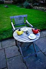 Afternoon tea in Oxford (IG: @gerlands) Tags: uk trip england nature canon landscape europe afternoon tea unitedkingdom roadtrip oxford mothernature gerlando gerlandoalletto