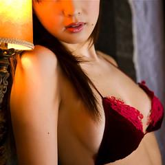 池田夏希 画像25