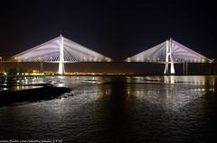 Vasco da Gama Bridge (paulo_1970) Tags: bridge rio canon river expo lisboa lisbon ponte 7d tejo 1022mm parquedasnaes pontevascodagama f3545 riotejo tejoriver vascodagamabridge canon1022mmf3545 canon7d paulo1970
