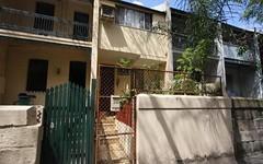 260 Harris Street, Pyrmont NSW